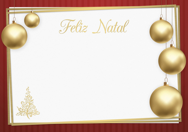 Cartoes De Natal Para Imprimir Blog Da Taqi
