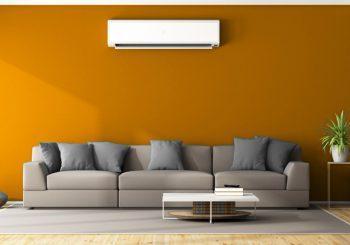 Como escolher o ar-condicionado mais adequado