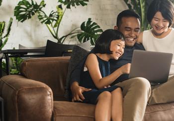 10 produtos abaixo de R$ 100 para renovar a sua casa
