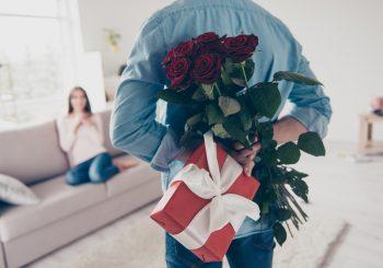 dicas-presentes-namorados