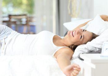 Colchão: saiba escolher o seu e garanta um sono reparador