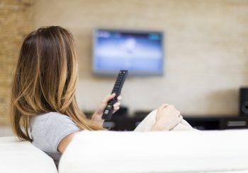 TV: como escolher o tamanho ideal para cada ambiente