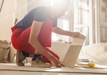 Do preço ao tipo de ambiente: escolhendo os pisos ideais