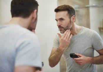 Barbeadores: como escolher o melhor para seu dia a dia