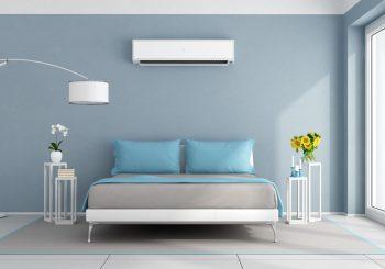 Ar-condicionado: como fazer a escolha mais inteligente