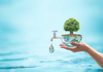 Cisterna: a melhor forma de economizar água na sua casa
