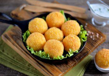Saiba como funciona e como utilizar a fritadeira sem óleo, equipamento cada vez mais popular nas cozinhas brasileiras.