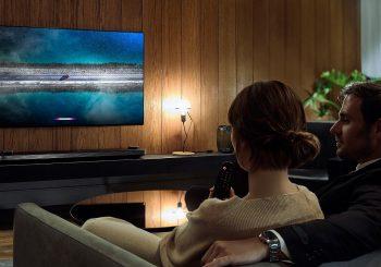 Inteligência Artificial da LG entende sua voz e usa Internet das Coisas para conectar eletrodomésticos. Quer levar o futuro para casa? taQi!