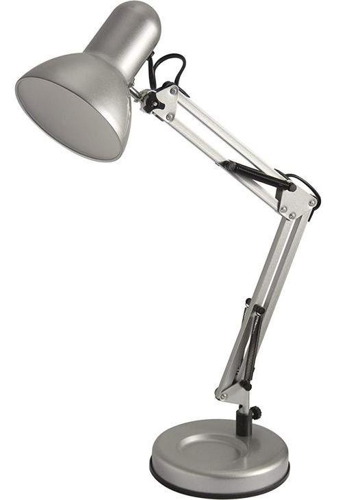 Luminária de mesa: para não faltar luz na hora de trabalhar em casa