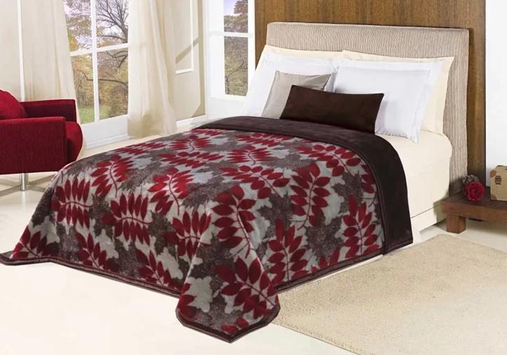Cobertor: dica para o Dia dos Namorados