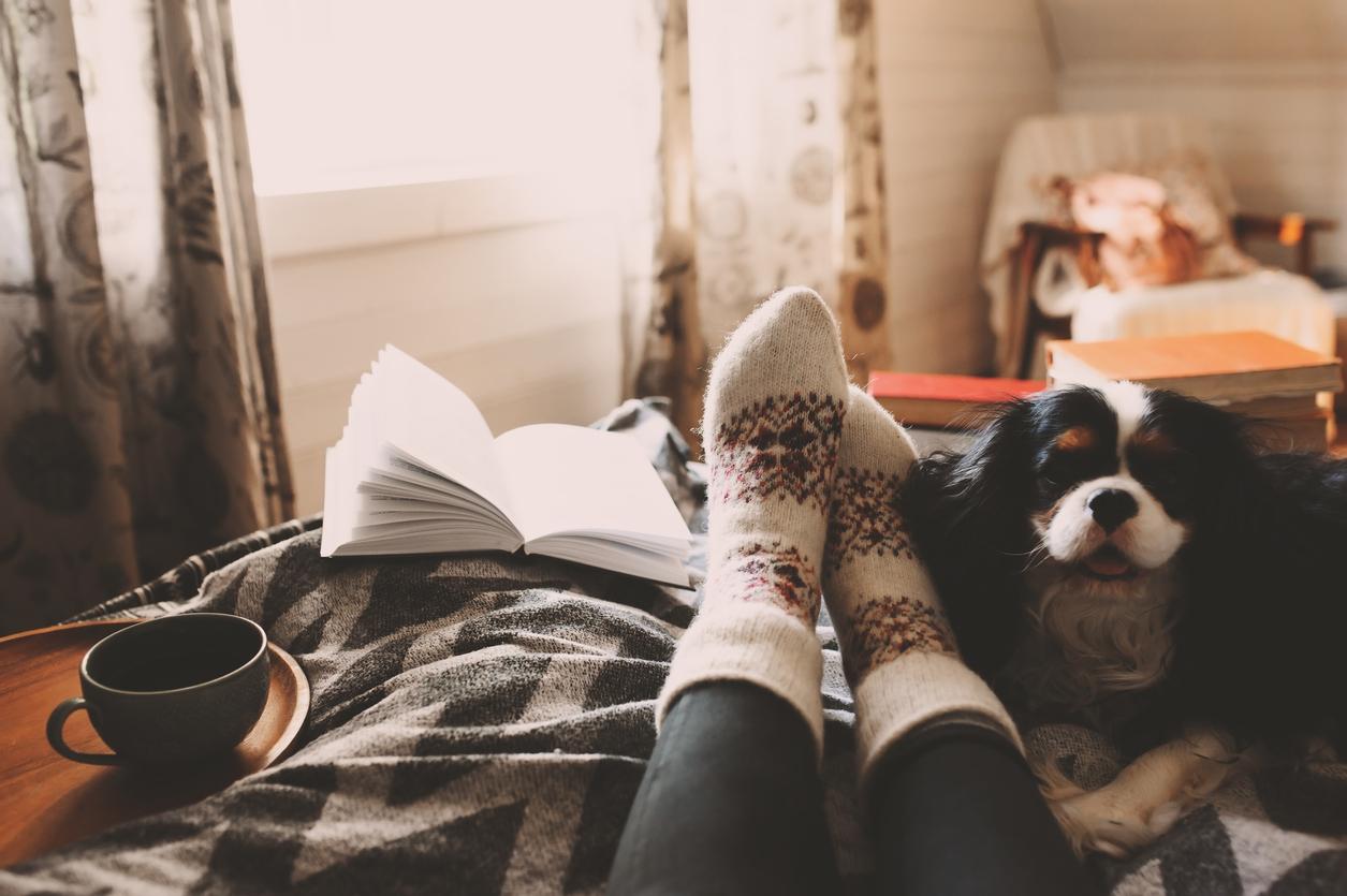 Tudo pronto para o inverno? Veja dicas e produtos da taQi para aquecer todos os cômodos da sua casa durante a temporada de frio.