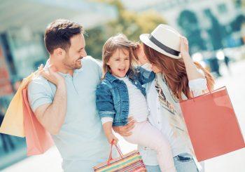 Semana do Consumidor traz ofertas especiais no site, no app e nas lojas da rede. Mas cliente da taQi tem muitos benefícios todos os dias!