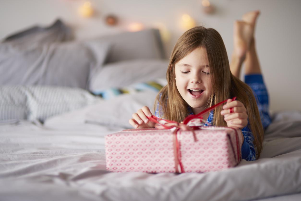 Para brincar dentro de casa ou divertir-se ao ar livre com todo cuidado, o presente perfeito para o Dia das Crianças está nas Lojas taQi!