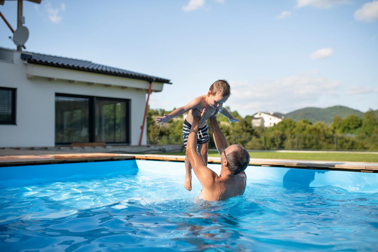 Das manutenções e reparos à decoração e prevenção ao coronavírus, veja como deixar sua casa de praia pronta para as férias!