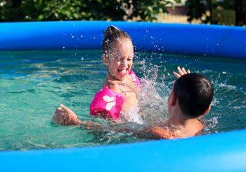 Confira as dicas da taQi e veja como aproveitar ao máximo sua piscina em casa, com dicas de limpeza e até brincadeiras para a criançada.