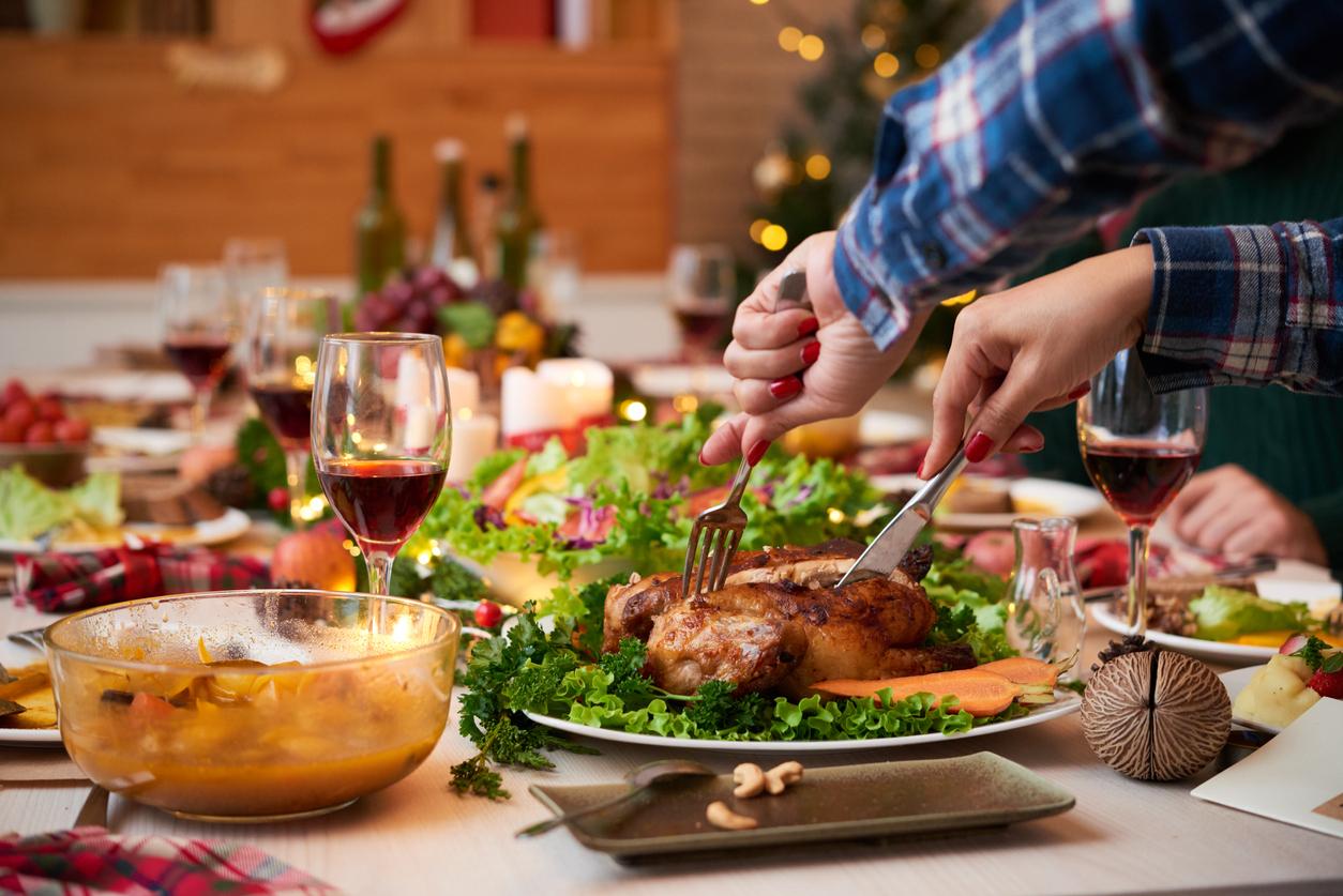 Além de facilitarem a rotina diária na cozinha, eletrodomésticos modernos são aliados superversáteis para preparar as receitas de Natal!