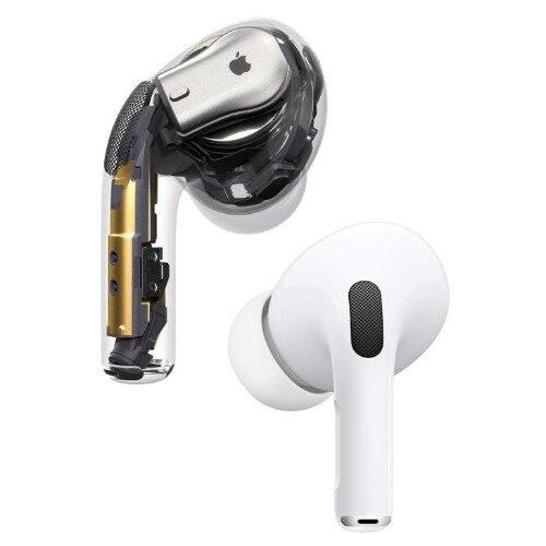 Fones de ouvido do tipo in-ear