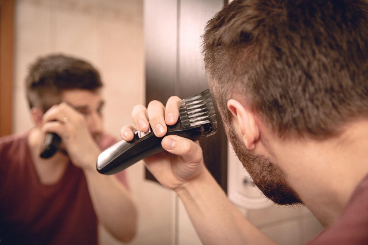 A quantidade de pentes e o tipo de alimentação são detalhes a serem levados em conta na hora de comprar seu aparelho para cortar o cabelo