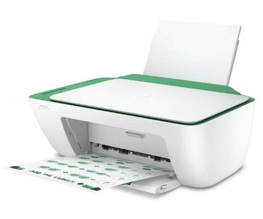 Qual a impressora ideal para suas necessidades?