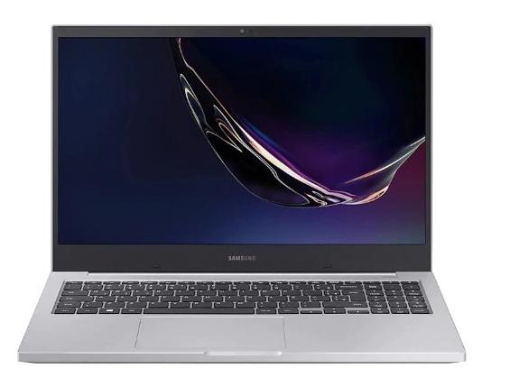 Notebook Samsung é excelente escolha para a volta às aulas