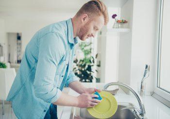 Conhecendo melhor os materiais, tamanhos e modelos de pia de cozinha, fica fácil eleger aquela ideal para seu lar
