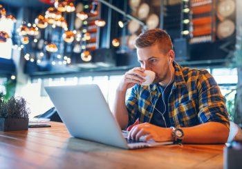 Como será o futuro do trabalho? Seja para atuar em casa, no escritório tradicional ou até em outro país, conte com estas dicas da taQi!